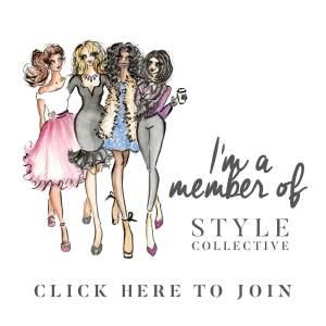 SC_MemberBadges_Member_3