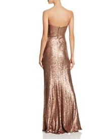 https://www.bloomingdales.com/shop/product/nookie-valentina-strapless-sequin-gown?ID=2737216&CategoryID=21683#fn=ppp%3Dundefined%26sp%3D1%26rId%3D15%26spc%3D4386%26spp%3D64%26pn%3D1%7C49%7C64%7C4386%26rsid%3Dundefined