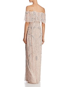 https://www.bloomingdales.com/shop/product/aidan-mattox-cold-shoulder-beaded-gown-100-exclusive?ID=2690105&CategoryID=1005210#fn=ppp%3Dundefined%26sp%3D1%26rId%3D80%26spc%3D500%26spp%3D11%26pn%3D1%7C6%7C11%7C500%26rsid%3Dundefined