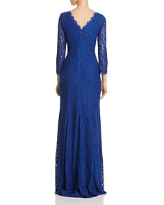 https://www.bloomingdales.com/shop/product/adrianna-papell-three-quarter-sleeve-lace-gown?ID=2675404&CategoryID=1005210#fn=ppp%3Dundefined%26sp%3D1%26rId%3D80%26spc%3D500%26spp%3D24%26pn%3D1%7C6%7C24%7C500%26rsid%3Dundefined