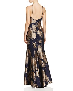 https://www.bloomingdales.com/shop/product/avery-g-floral-brocade-gown?ID=2425190&CategoryID=1005210#fn=ppp%3Dundefined%26sp%3D1%26rId%3D80%26spc%3D492%26spp%3D13%26pn%3D1%7C6%7C13%7C492%26rsid%3Dundefined
