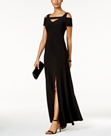 https://www.macys.com/shop/product/nightway-cold-shoulder-keyhole-gown?ID=4422533&CategoryID=5449&swatchColor=Black&swatchColor=Black#fn=SPECIAL_OCCASIONS%3DFormal%26SIZE%3D%26sp%3D1%26spc%3D5854%26ruleId%3D78%7CBOOST%20SAVED%20SET%7CBOOST%20ATTRIBUTE%26searchPass%3DmatchNone%26slotId%3D23