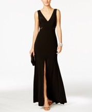https://www.macys.com/shop/product/xscape-illusion-inset-mermaid-gown?ID=4867721&CategoryID=5449#fn=SPECIAL_OCCASIONS%3DFormal%26SIZE%3D%26sp%3D1%26spc%3D867%26ruleId%3D78%7CBOOST%20SAVED%20SET%7CBOOST%20ATTRIBUTE%26searchPass%3DmatchNone%26slotId%3D19
