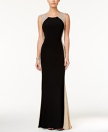 https://www.macys.com/shop/product/xscape-rhinestone-illusion-gown?ID=2925849&CategoryID=5449#fn=SPECIAL_OCCASIONS%3DFormal%26SIZE%3D%26sp%3D1%26spc%3D867%26ruleId%3D78%7CBOOST%20SAVED%20SET%7CBOOST%20ATTRIBUTE%26searchPass%3DmatchNone%26slotId%3D27