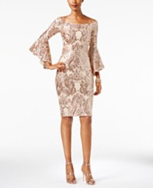 https://www.macys.com/shop/product/betsy-adam-sequined-off-the-shoulder-dress?ID=4647922&CategoryID=5449&swatchColor=Champagne&swatchColor=Champagne#fn=SPECIAL_OCCASIONS%3DFormal%26SIZE%3D%26sp%3D1%26spc%3D5854%26ruleId%3D78%7CBOOST%20SAVED%20SET%7CBOOST%20ATTRIBUTE%26searchPass%3DmatchNone%26slotId%3D16