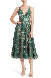 https://shop.nordstrom.com/s/dress-the-population-blair-embellished-fit-flare-dress/4681014?origin=topnav&cm_sp=Top%20Navigation-_-Women-_-Dresses