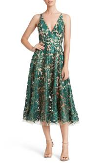 https://shop.nordstrom.com/s/dress-the-population-blair-embellished-fit-flare-dress/4681014?origin=topnav&cm_sp=Top%20Navigation-_-Women-_-Dresses