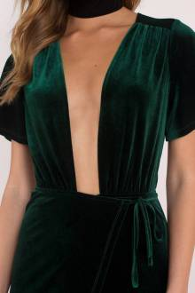 http://www.tobi.com/product/67168-tobi-penelope-plunging-maxi-dress?color_id=96779