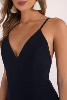http://www.tobi.com/product/68023-tobi-wild-thoughts-maxi-dress?color_id=98026