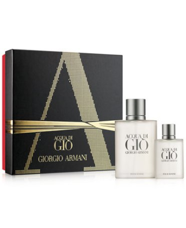 https://www.macys.com/shop/product/giorgio-armani-mens-2-pc.-acqua-di-gio-gift-set?ID=4993953&CategoryID=31708#fn=GENDER%3DMen%26SIZE%3D%26sp%3D1%26spc%3D50%26ruleId%3D52%26searchPass%3DmatchNone%26slotId%3D6