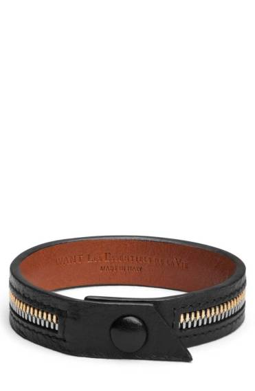 https://shop.nordstrom.com/s/want-les-essentiels-tambo-zip-bracelet/3704626?top=72&price=%27%2450-%24100~~40%27