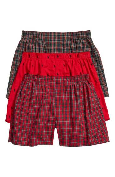 https://shop.nordstrom.com/s/polo-ralph-lauren-assorted-3-pack-woven-cotton-boxers/4615351