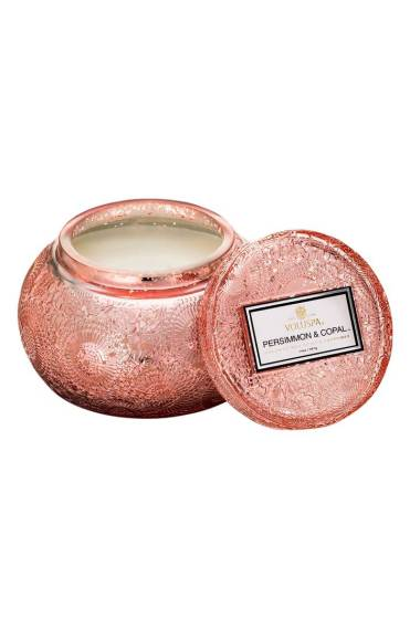 https://shop.nordstrom.com/s/voluspa-embossed-glass-chawan-bowl-candle/4732398