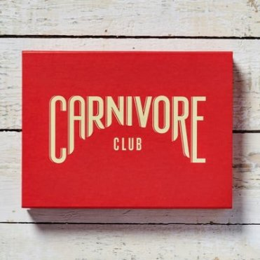 https://us.carnivoreclub.co/subscription/gift/index/id/159/