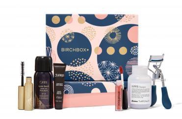 https://www.birchbox.com/gift/women