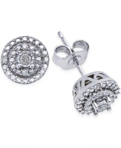 https://www.macys.com/shop/product/diamond-stud-earrings-1-10-ct.-t.w.-in-sterling-silver?ID=2425646&CategoryID=10835#fn=PRICE%3D0|499.99%26SIZE%3D%26sp%3D1%26spc%3D109%26ruleId%3D78%26kws%3Ddiamond%20stud%26searchPass%3DexactMultiMatch%26slotId%3D2