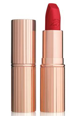 https://shop.nordstrom.com/s/charlotte-tilbury-hot-lips-lipstick/4421394?contextualcategoryid=6024156&origin=keywordsearch&keyword=makeup