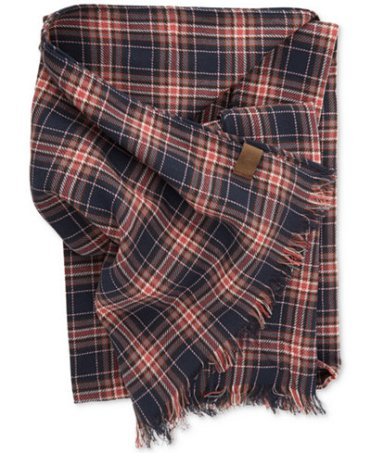 https://www.macys.com/shop/product/original-penguin-mens-reversible-woven-scarf?ID=5312551&CategoryID=73159&swatchColor=Sapphire&selectedSize=#fn=sp%3D1%26spc%3D43%26ruleId%3D52%26slotId%3D3%26kws%3Dmens%20watch%20white