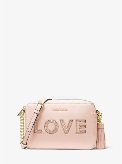 https://www.michaelkors.com/ginny-love-leather-crossbody/_/R-US_32H7GGNM6O?color=1663