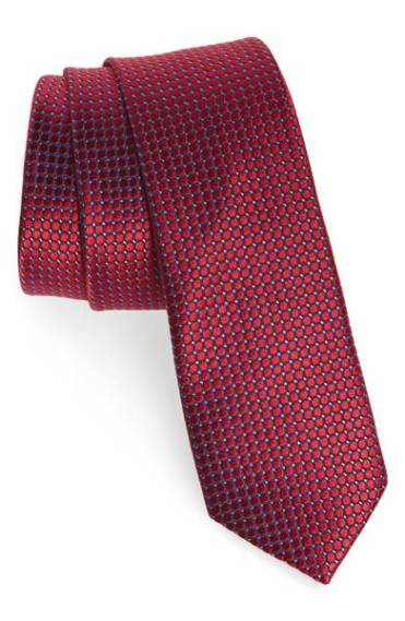 https://shop.nordstrom.com/s/michael-kors-neat-grid-silk-tie-big-boys/4771822?origin=category-personalizedsort&fashioncolor=RED
