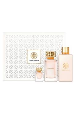 https://shop.nordstrom.com/s/tory-burch-signature-deluxe-set-191-value/4763167?origin=keywordsearch&keyword=lotion+set